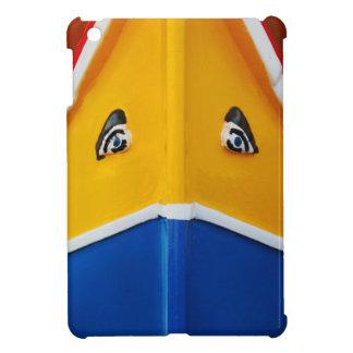 IMG_8064 iPad MINI COVER