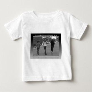 IMG_8558v Tee Shirt
