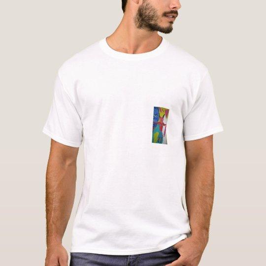 IMG_9469 T-Shirt