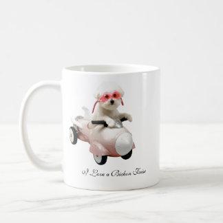 IMG_9595-F1, I Love a Bichon Frise Coffee Mug