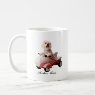 IMG_9656-F1, Bichon Mom Coffee Mug