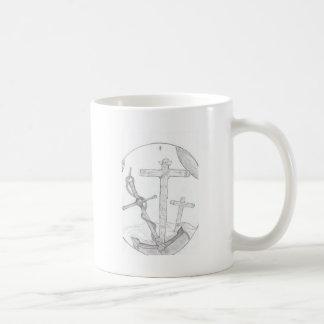IMG jpg PW OSfStSM Logo Coffee Mugs
