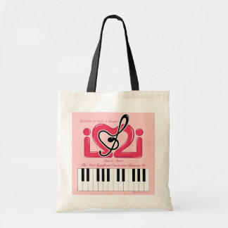 IMI-logo lesson bag
