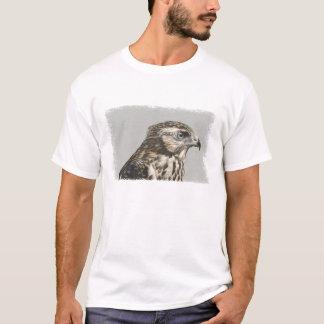 Immature Goshawk T-Shirt