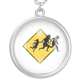 Immigrant crossing Faded.png Necklaces