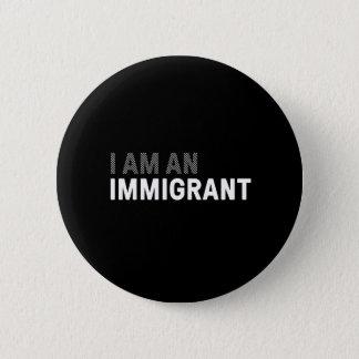 Immigrant pin