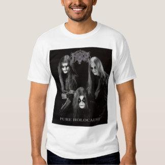 Immrotal Shirts