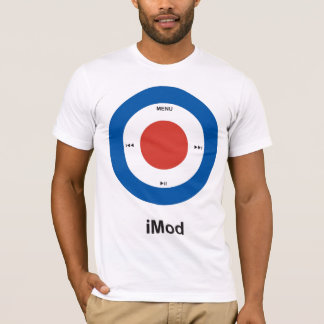 iMod T-Shirt