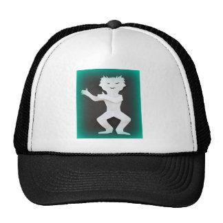 IMP CAP