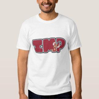 IMP Logo T-Shirt