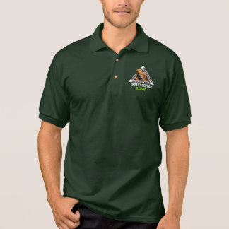 Impact Center - Polo Shirt
