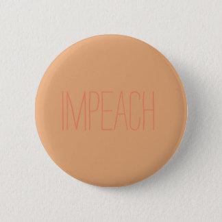 Impeach Button