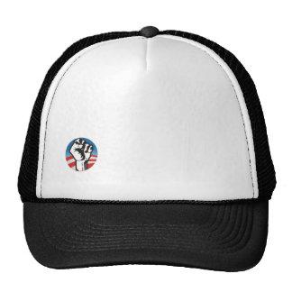 IMPEACH OBAMA 2 CAP