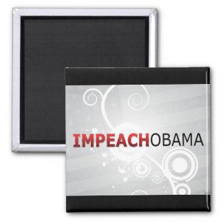 Impeach Obama Magnets