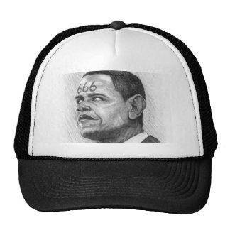 impeach_the_beast_666_obama_by_jaylee006-d4vkq4c.j trucker hat