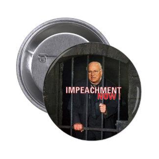 Impeachment Now Button