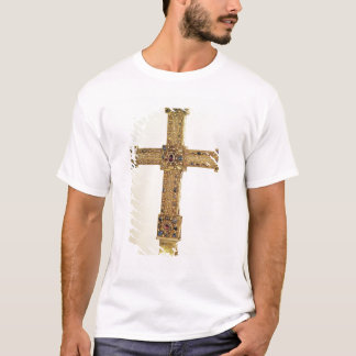 Imperial Cross of the Holy Roman Empire T-Shirt