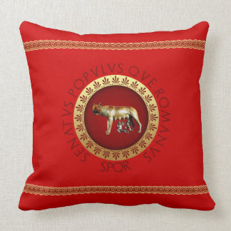 Harrahs casino pillows