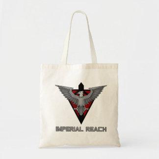 Imperial Reach Bag