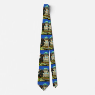Imperial Tie