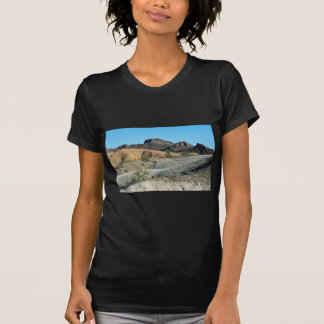 Imperial Wildlife Refuge s Painted Desert Arizo Tee Shirt