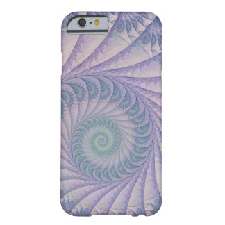 Impish iPhone 6 Case Barely There iPhone 6 Case
