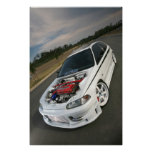 Import Tuner Poster