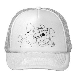 Important things cap