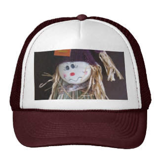 Imported Photos 00930halloween hat
