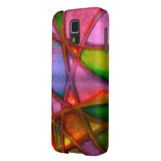 imposing abstract cases for galaxy s5