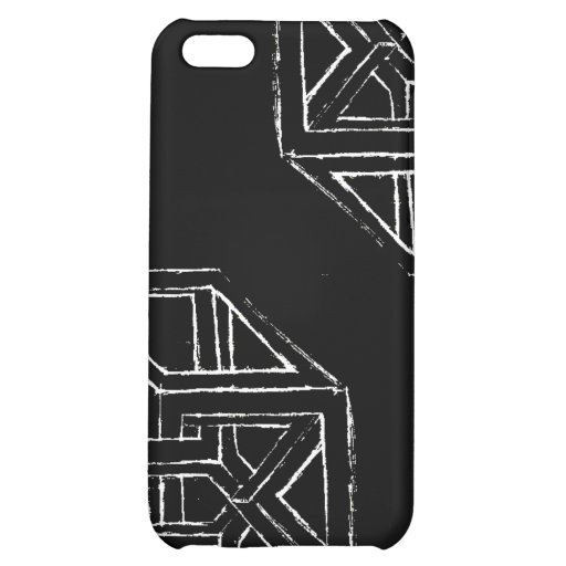 iMpossible iPhone 5C Covers