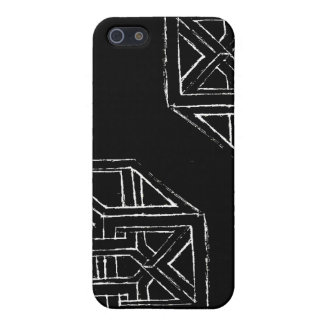 iMpossible Cases For iPhone 5