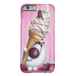 Impossimal© - '99 Problems' Phone Case Barely There iPhone 6 Case