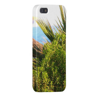impression holidays iPhone 5 cover