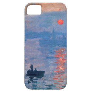 Impression Sunrise Barely There iPhone 5 Case