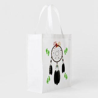 Imprint Native American Inspired