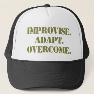 95e066c48aa Improvise Adapt Overcome Gifts   Gift Ideas