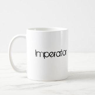 Imps Wargear Coffee Mug