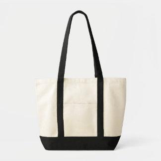 Impulse Tote Impulse Tote Bag