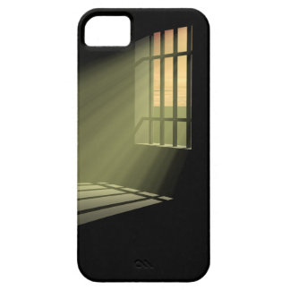 In 30 Days Time iPhone 5 Cover