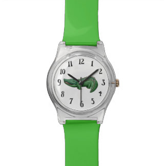 In a while Crocodile! Watch