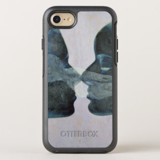 In Between 2003-07 OtterBox Symmetry iPhone 7 Case
