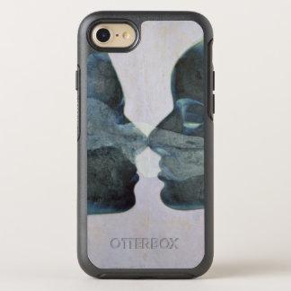 In Between 2003-07 OtterBox Symmetry iPhone 8/7 Case