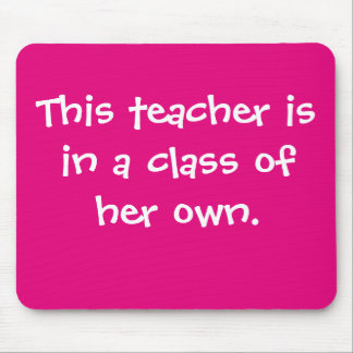 Teacher Slogans Gifts - T-Shirts, Art, Posters & Other Gift Ideas ...
