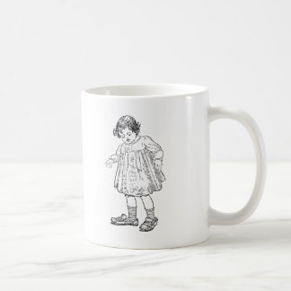 In Daddy s Shoes Mugs