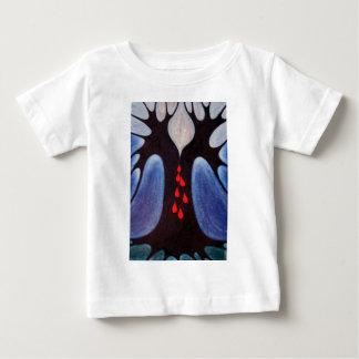 In Despair Baby T-Shirt