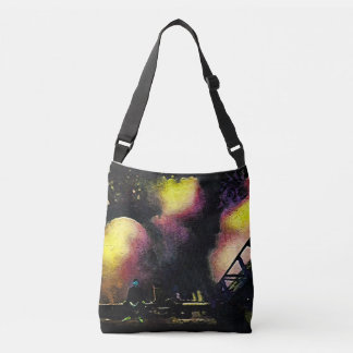 In Dream Crossbody Bag