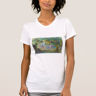 In Fairyland: An Elfin Dance Tee Shirt