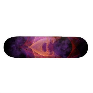 In Flight 3 of 5 Series Skate Decks