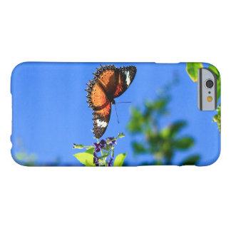 In Flight- Butterfly Case